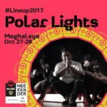 RootsandLeisure_Polar Lights