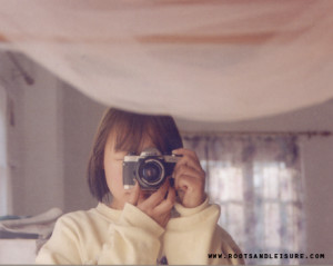 R&L_AwonoPhotography.