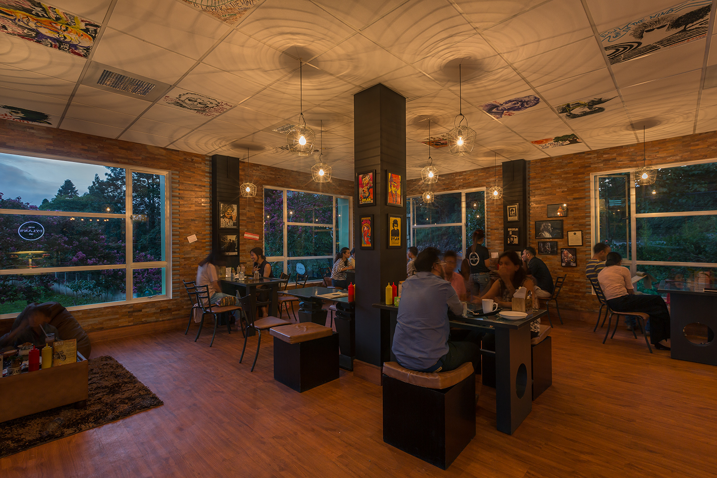 RootsandLeisure_DylansCafeShillong (4)