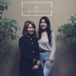 RootsandLeisure_theDaughters (1)