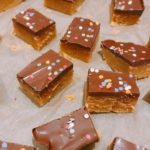 RootsandLeisure_Recipe_ChocolateBarfi