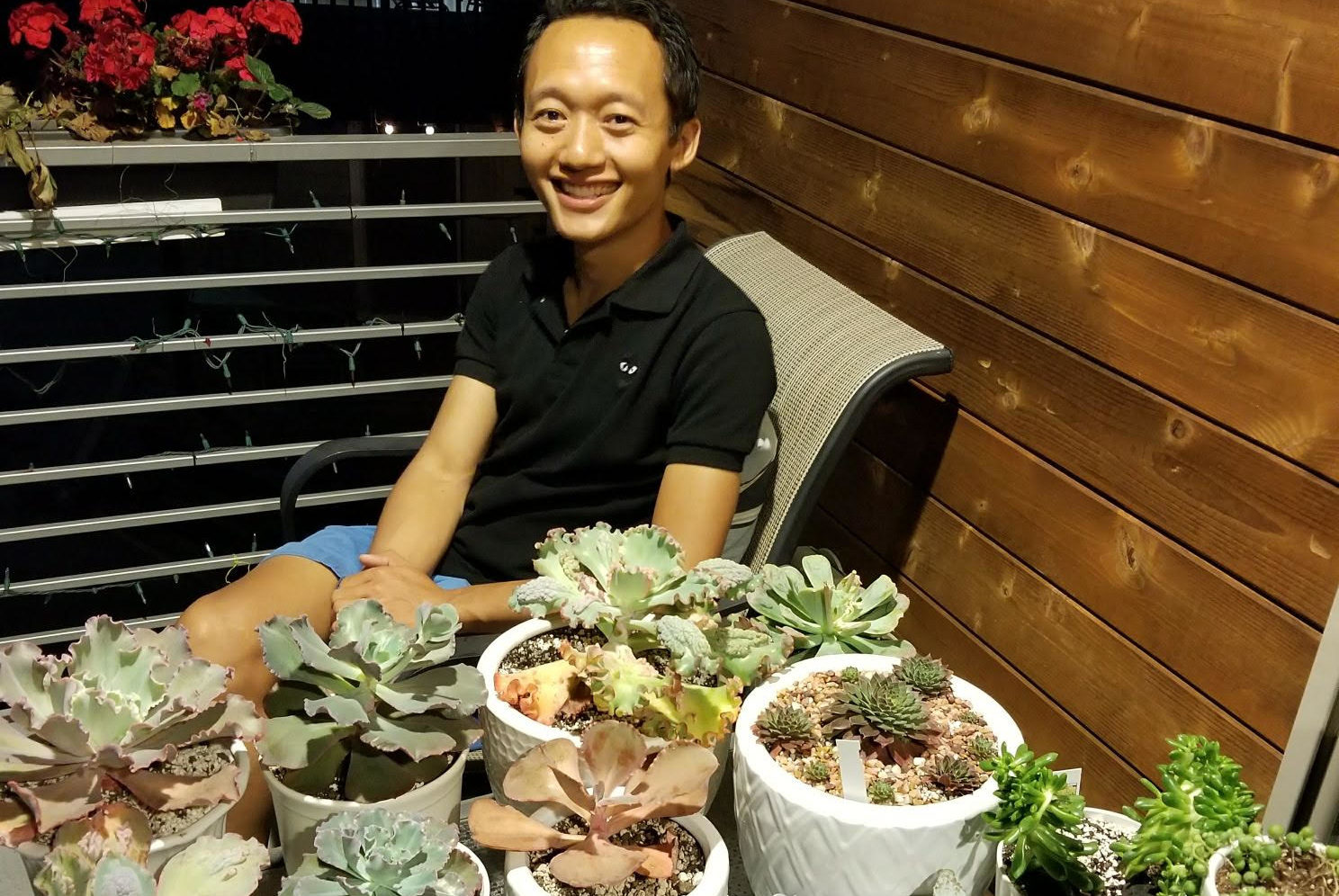 RootsandLeisure_Succulent_Northeast