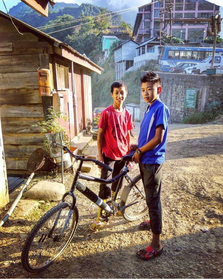 RootsandLeisure_Faces_Khonoma_Nagaland