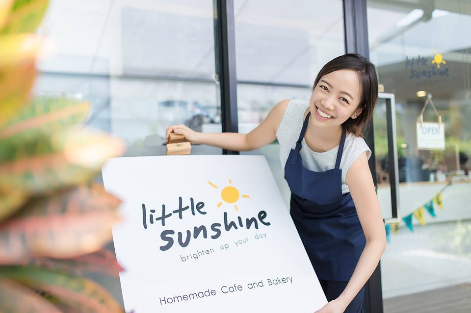 Rootsandleisure_littlesunshine_cafe