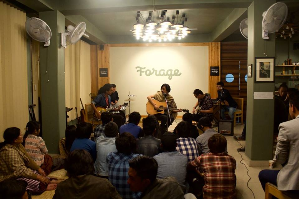 rootsandleisure_cafe_forage