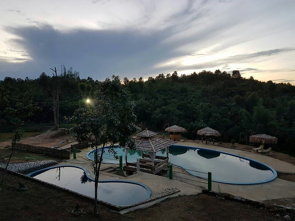 rootsandleisure_travel_mukokchung