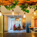 rootsandleisure_cultured cafe