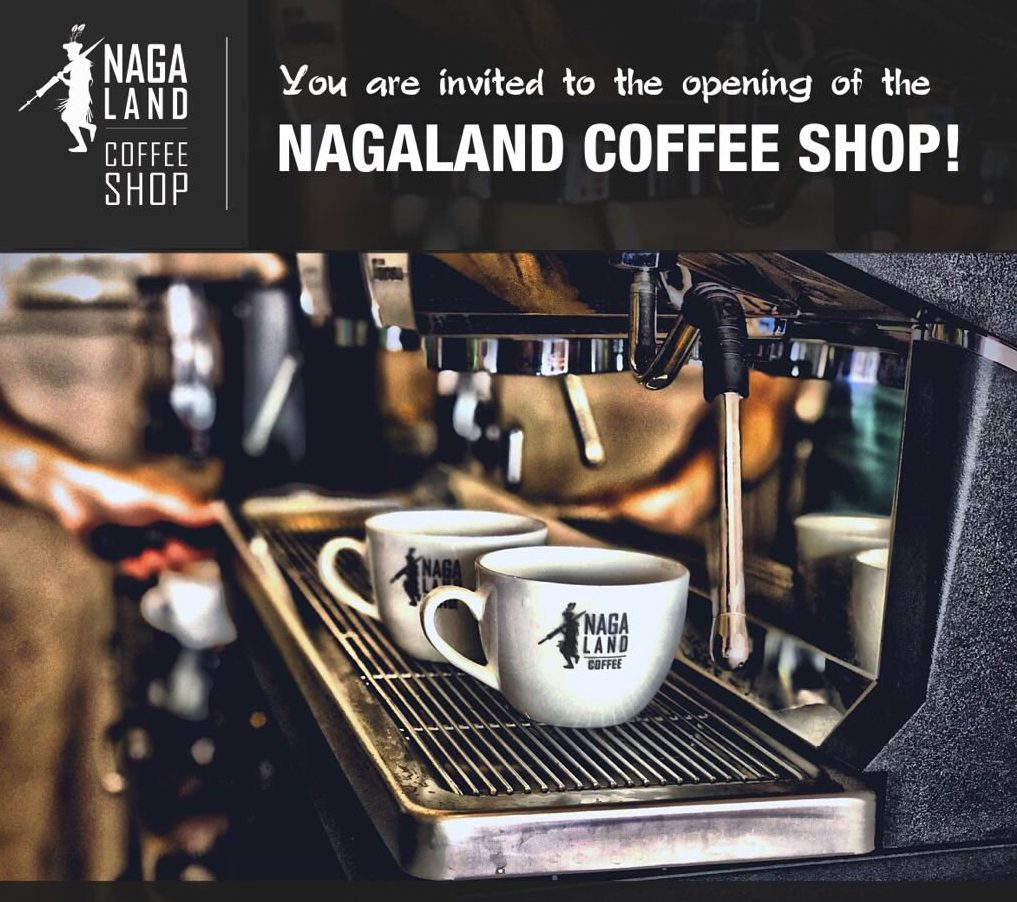 Rootsandleisure_Nagaland Coffee