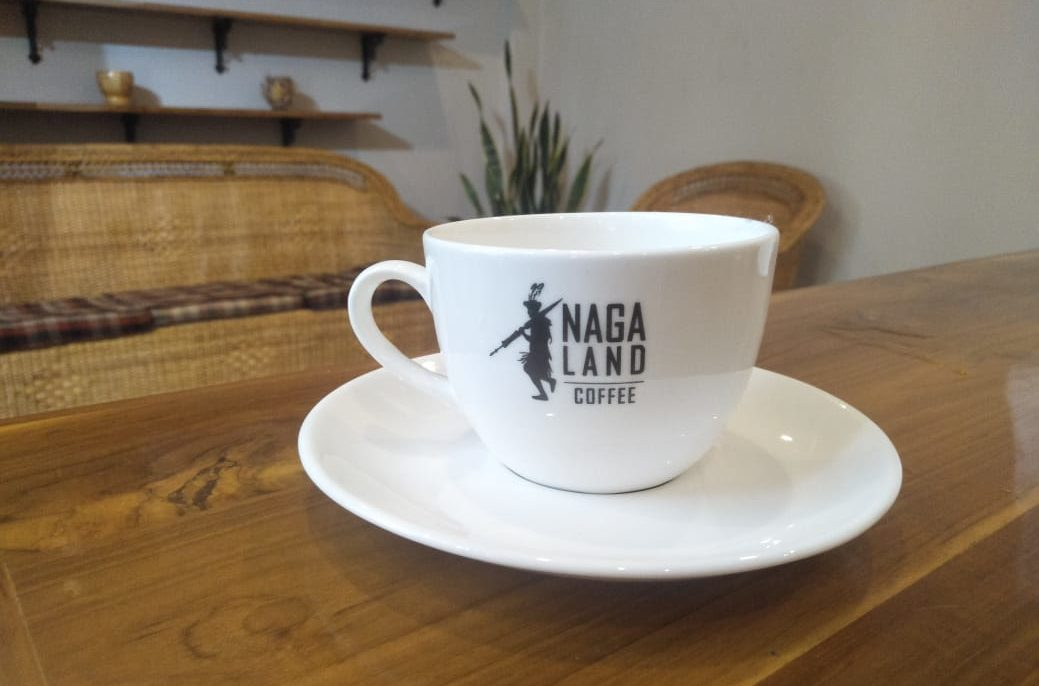 Rootsandleisure_Nagaland Coffee_1