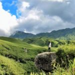 RootsandLeisure_Dzukou valley