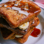Rootsandleisure_recipe_french toast