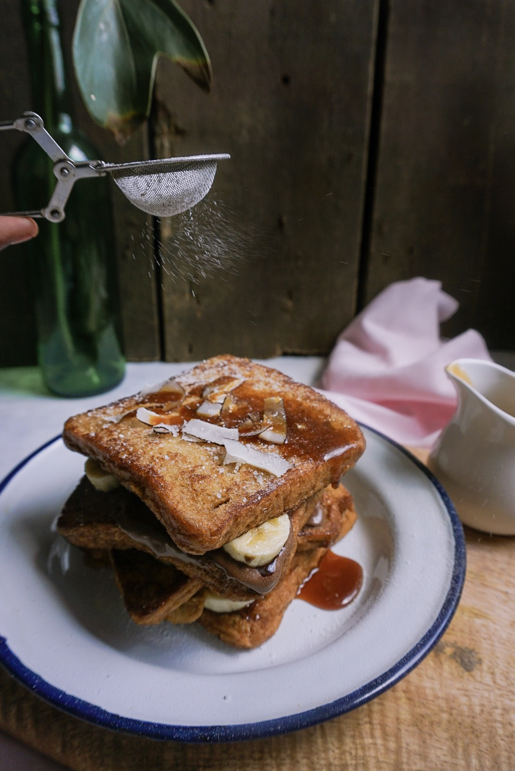 rootsandleisure_french toast
