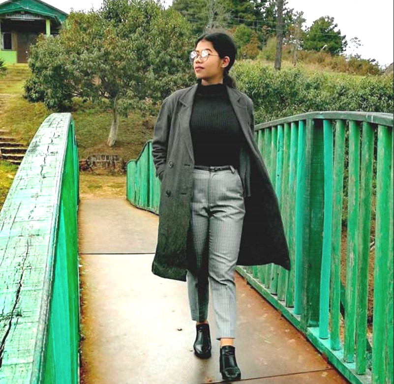 Rootsandleisure_Winter fashion_shillong
