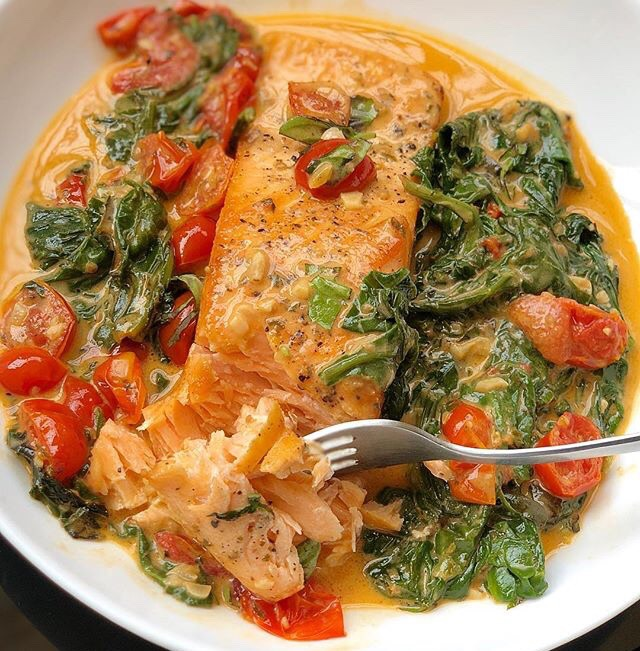 rootsandleisure_recipe_tuscansalmon