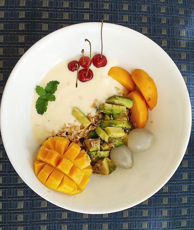 rootsandleisure_recipe_breakfast