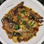 rootsandleisure_smoked_fish_curry