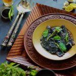 rootsandleisure_spicy_fish_curry_nigella_seeds