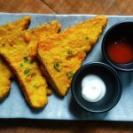 Rootsandleisure_Recipe_Bread-Pakora