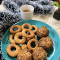 Rootsandleisure_donut recipe