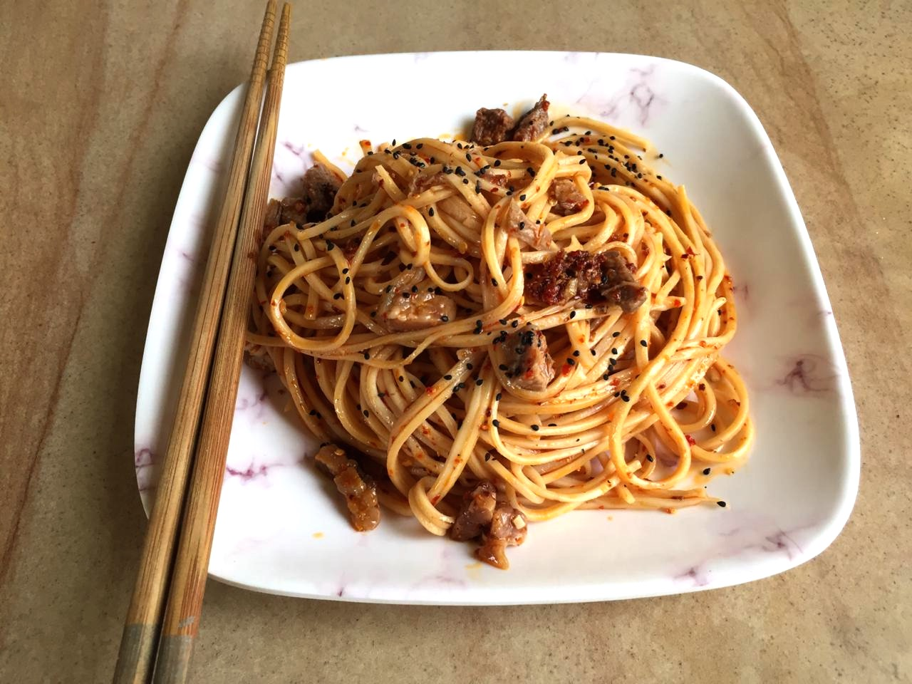 Rootsandleisure_Recipe_Chillioil_noodles