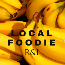 Local Foodie